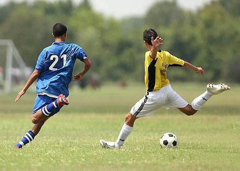 Sportnachrichten