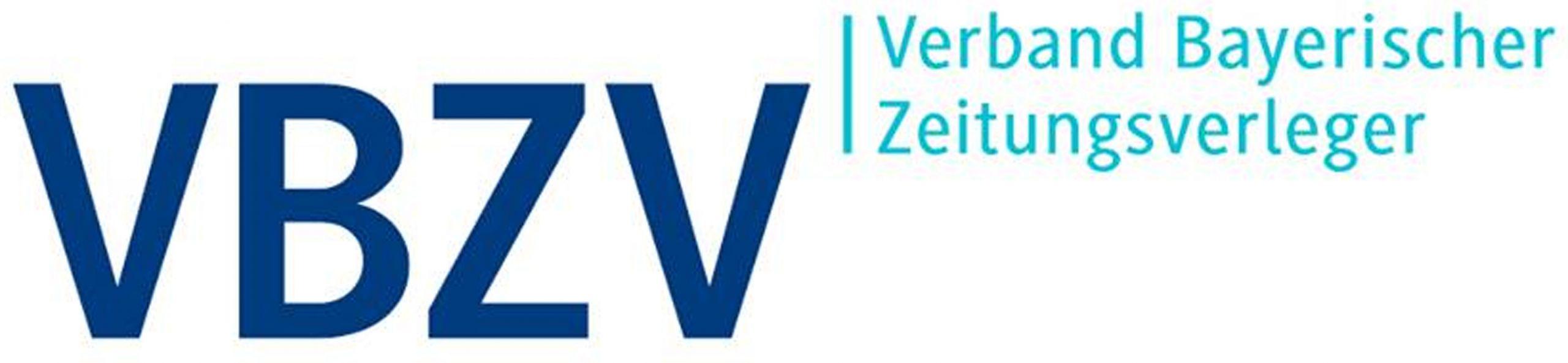 VBZV Logo