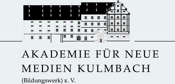 Akademie Logo SW